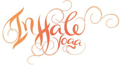Hale Yoga Studio